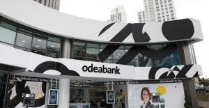 OHAL Sürecinde ilk Uluslararası Doğrudan Yatırımı Odeabank Gerçekleştirdi