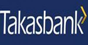 Takasbank'tan ESMA'ya Başvuru