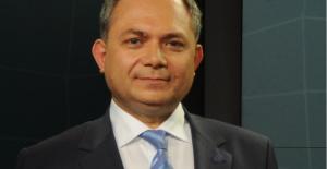 """TBD Başkanı İlker Tabak: """"Bilişim ve İletişim Demokrasinin Teminatıdır"""""""