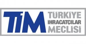TİM, Büyükelçiler Buluşması Çanakkale'de