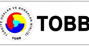 TOBB Başkanı: Reform Gündeminin Hızla Hayata Geçirilmesini Bekliyoruz