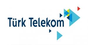 Türk Telekom'dan Şehit Ailelerine İletişim Desteği