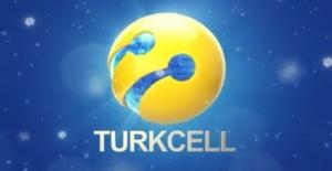 Turkcell'liler Yurtdışında 32 Kat...