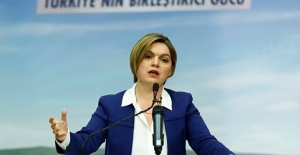 CHP'li Böke: Ülke Olarak Topluca Borç İçinde Yaşıyoruz