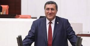CHP'li Gürer: Taşeron Sorunu Kökten Çözülmeli