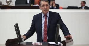 CHP'li İrgil: Siyasi Belirsizlikler Toplumun 'Yarınlardan Endişe' Duymasına Yol Açıyor