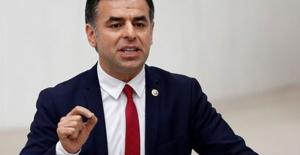 CHP'li Yarkadaş Serbest Bırakılan Tekmeciyi Meclis Gündemine Taşıdı