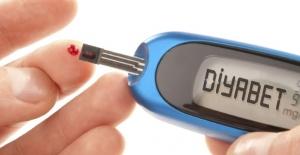Diyabeti Önlemek Mümkün Mü?