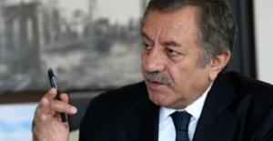 MHP'li Adan: Bu Kendini Bilmez Zat Kimden Cesaret Alıyor