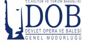 ADOB Demokrasi Şehitleri İçin Sahneye Çıkıyor