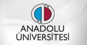 Anadolu Üniversitesi Açıköğretim Sistemi Amerika'da