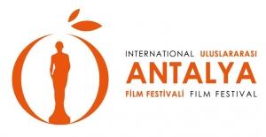Antalya Film Festivali Uluslararası Yarışma Jürileri Belli Oldu