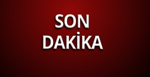Başbakan Yıldırım: Türk Askeri Başika'da Peşmergeye Destek Veriyor