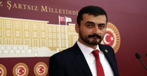 """CHP Gençlikten Ülkü Ocaklarına Yanıt: """"Zavallılarsınız!"""""""
