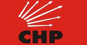 CHP Grubu Basına Kapalı Olarak Toplandı