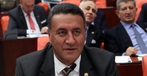 CHP'li Gürer: Mağdur Olan Memurlar Hızla İncelenmeli
