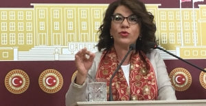 CHP'li Biçer: Nedir Bu Atatürk Karşıtlığı?
