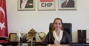 CHP'li Cankurtaran'dan Çevre Bakanına : Gelin Gaziosmanpaşa'da 1 Saat Dolaşalım