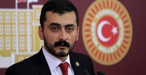 CHPli Erdem: Kapalıçarşı Katar...