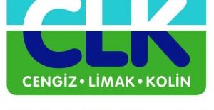 CLK Enerjini Hisseleri Yeniden Yapılandırdı