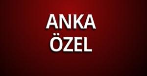Cumhurbaşkanı Erdoğan AK Partili Vekillerle Görüşüyor