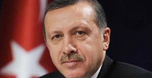 Cumhurbaşkanı Erdoğan ile ABD Başkanı Obama DEAŞ'la Mücadeleyi Konuştu
