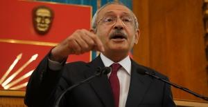 """""""Dış Politikada En Son Konuşacak Adam Cumhurbaşkanıdır"""""""