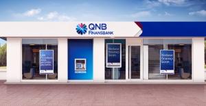 Finansbank Faaliyetlerini QNB Finansbank Adıyla Sürdürme Kararı Aldı