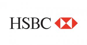 HSBC Kişilerin Mali Düzenini Derinden Sarsan Etkileri Araştırdı