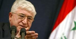 Irak Cumhurbaşkanı Masum, Alkol Yasağını Gözden Geçirilmesini İstedi