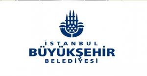 İstanbul Büyükşehir Belediyesi'nden 'Dolandırıcılık' Uyarısı