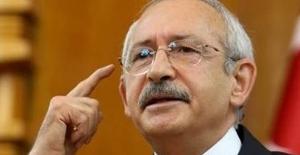 """Kılıçdaroğlu: """"Sosyal Devlet Kavramını Büyük Ölçüde Unuttuk"""""""
