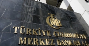 Merkez Bankasından Enflasyon Tahmini
