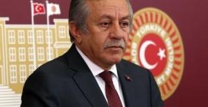 MHP'li Adan: Böyle Bir Girişim Türkiye'yi Alenen Tehdittir