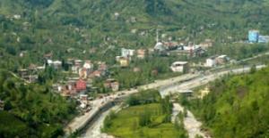 """Rize Çaykent ilçesinin İsmi """"Salarha"""" Olarak Değişti"""
