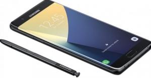 Samsung Galaxy Note7 Destek Noktaları Türkiye'deki Havalimanlarında Kuruluyor
