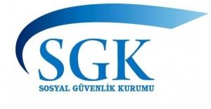 SGK 31 İle Yeni Müdür Atadı