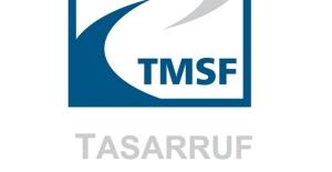 TMSF'nin El Koyduğu Şirketlerde Çalışanlara Ne Olacak?