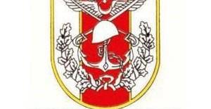 Tunceli Ovacık'ta 7 Terörist Ölü Ele Geçirildi