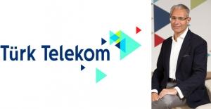 Türk Telekom 3. Çeyrek Finansal Ve Operasyonel Sonuçlarını Açıkladı