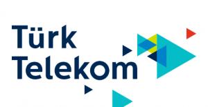 Türk Telekom: Haberler Gerçeği Yansıtmıyor
