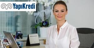 Yapı Kredi'den İmalatçı Kobi'lere Özel destek Programı