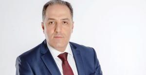 """Yeneroğlu: """"Alman Kamuoyu Ve Güvenlik Güçleri Türk Toplumuna Yönelik Saldırılara İlgisiz """""""