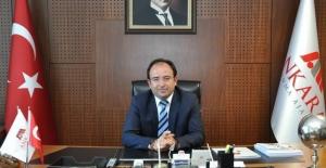 Ankara İli Yatırım Destek ve Tanıtım Stratejisi Odak Grup Toplantıları Gerçekleştirildi