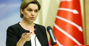 Böke: Türkiye'yi Size Böldürmeyeceğiz
