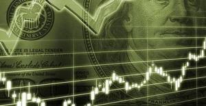 Borsa Ve Dolar Haftaya Yükselişle Başladı