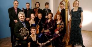 CRR'den Aralık Ayında Klasik Müzik Resitali
