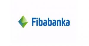 Fibabank, 104 Milyon Avro Sendikasyon Kredi Anlaşması İmzaladı