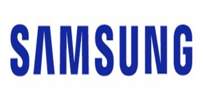 Samsung   NewNet Communication'ı Bünyesine Aldı