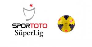 Süper lig Sıralamada 6. Basamakta